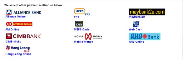 File:Isms-payment-methods-2.jpg