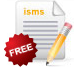 Isms-bulk-sms-step-1.png